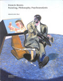 Francis Bacon :