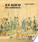Grishin, Sasha, author. S.T. Gill and his audiences /