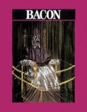 Bacon, Francis, 1909-1992. Bacon /