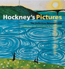 Hockney, David. Hockney's pictures :