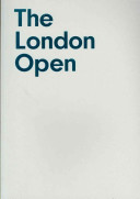 The London Open :