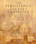 The persistence of the classical :