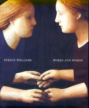 Evelyn Williams :