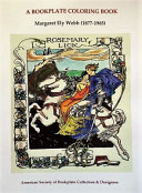 American Society of Bookplate Collectors and Designers. Contemporary world ex libris /