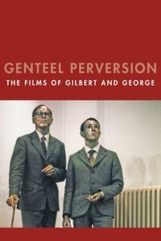 Horrocks, Chris, author. Genteel perversion :