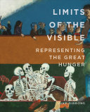 Gibbons, Luke, author.  Limits of the visible :