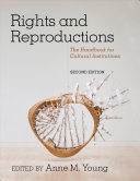 Rights and reproductions : the handbook for cultural institutions / edited by Anne M. Young.