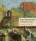 Spencer, Flora Macdonald, 1943- Evan Macdonald :