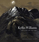 Evans, Rian, author.  Kyffin Williams :