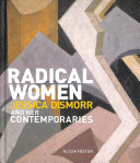 Foster, Alicia, author.  Radical Women :