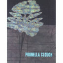 Prunella Clough / edited by Ben Tufnell ; with essays by Margaret Garlake, Patrick Heron ; interviews with Bryan Robertson.