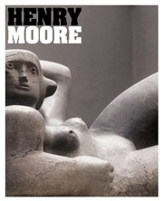 Henry Moore /