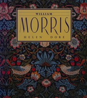 Dore, Helen. William Morris /