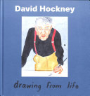 Howgate, Sarah, author.  David Hockney :