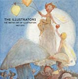 The Illustrators :