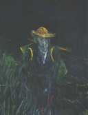 Francis Bacon and the masters /