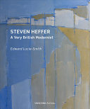 Lucie-Smith, Edward, author. Steven Heffer :