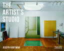 Hartman, Joseph, 1978- photographer.  The artist's studio /