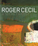 Wakelin, Peter, author.  Roger Cecil :