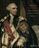 Blackwell, Caitlin, author. Art of power : masterpieces from the Bute Collection at Mount Stuart /