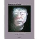 Francis Bacon : new studies / centenary essays edited by Martin Harrison.